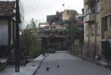 Kastamonu walk in city 3