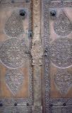 Kasaba mosque door 1.jpg
