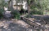 Kasaba village 2.jpg