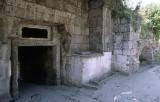 Amasra 10.jpg