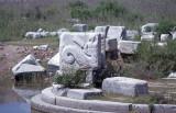 Miletus harbour part 2