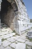 Miletus theatre 3