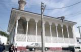 Mugla great mosque