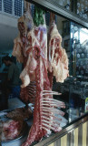 Antakya butchers