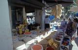 Antakya market