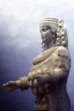 Efes Cybele