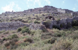 Anemurion citadel