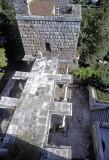 Antalya Hadrian Gate