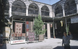 Diyarbakir Hasan Pasha Han