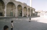 Fatih Paşa Camii