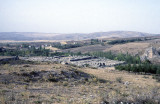 View Bogazkale