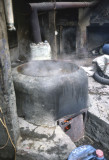Tokat Yazma making