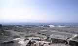 Hierapolis from Hierapolis