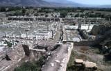 Afrodisias view