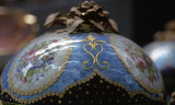 Faberge or that type of work