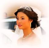 Brides Everywhere Having Pre-Wedding Pictures Taken