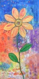 My Art Work in Water Colour and Acrylics