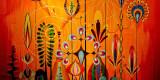 Santa Fe Collage