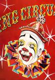 The Clowns Were Magical