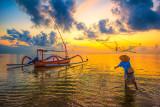 Fisherman #0028
