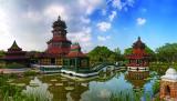 Ancient City (Mueang Boran)