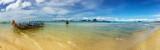 Krabi Panoramic