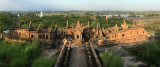 Prasat Phra Wihan