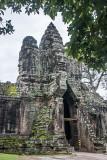 Andkor Wat