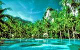 Rayavadee Resort Pool