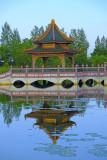 History at Mueang Boran