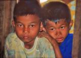 Bagan Brothers