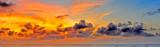 Sunset , Jimbaran