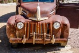 1942-47 Ford Panel