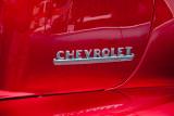 1952 Chevrolet COE Truck