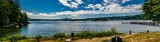 Belcarra Regional Park, Port Moody, B.C.