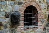 Castello di Amorosa Winery