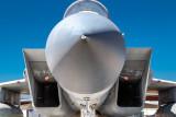 McDonnell Douglas F-15 Eagle 9/11 First Responder