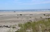 17 grayland beach