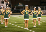 2017-18 Cheer Squads