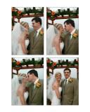 Melissa & Nigel Composit copy 1 copy.jpg