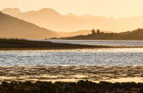 Scottish Highlands Travelogue