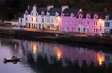 Isle of Skye Scotland Travelogue
