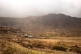 Isle of Mull Scotland Travelogue