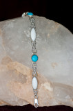 western_jewelry