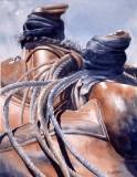western_paintings