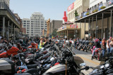 LONE STAR MOTORCYCLE RALLIES