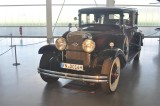 GM LaSalle 340 Sedan (1930)