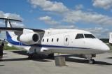 Do 328 Regional Jet