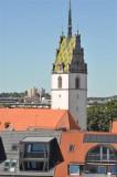 Saint Nicolas Friedrichshafen