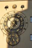 Sun on the Dial